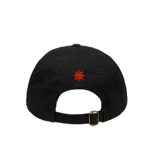 Load image into Gallery viewer, Made a Savage Hat