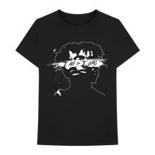Load image into Gallery viewer, Two Faced T-Shirt