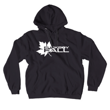 Load image into Gallery viewer, F*ckboy Fall (Hoodie) - White