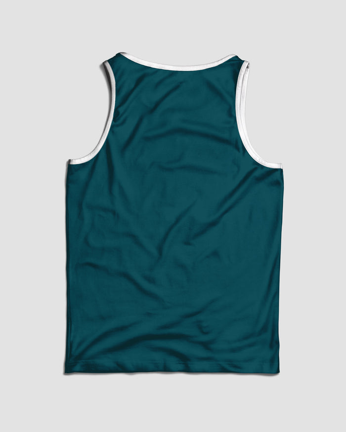RADICAL x WASABI 'The OTHER' Tanktop