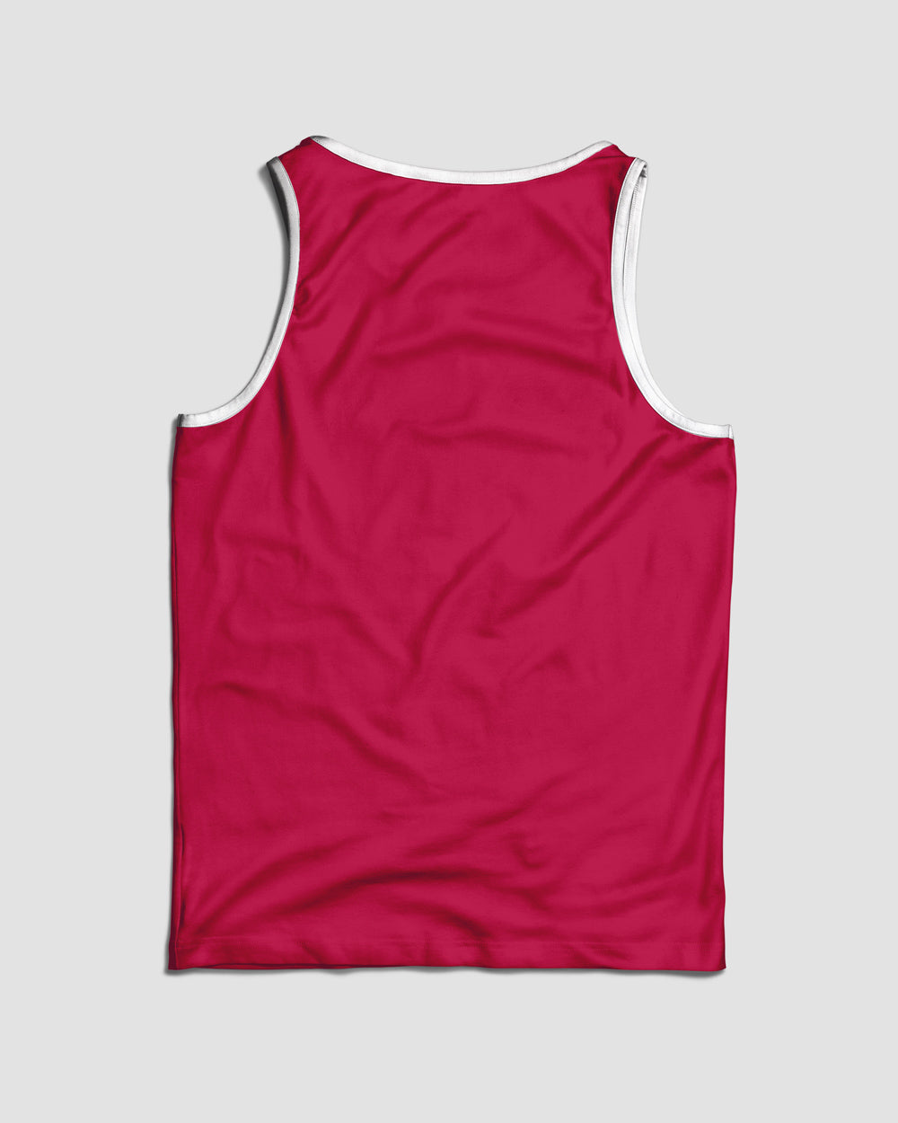 RADICAL x WASABI 'The SELF' Tanktop