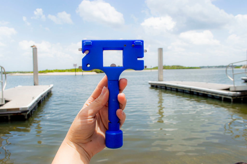Boat Gadget product image