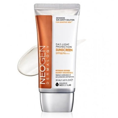 NEOGEN Day-Light Protection Sun Screen SPF 50 PA+++ - Philosophy Glow