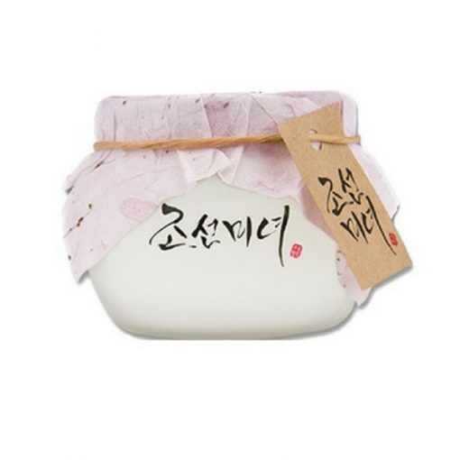 BEAUTY OF JOSEON Revitalize Sleeping Mask - Philosophy Glow
