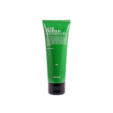 BENTON Aloe Propolis Soothing Gel - Philosophy Glow