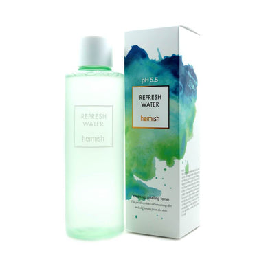 HEIMISH Refresh Water - Philosophy Glow