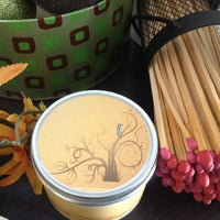 Clove Wholesale soy candles