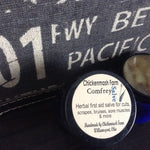 comfrey salve wholesale