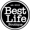 Best Life Boutique