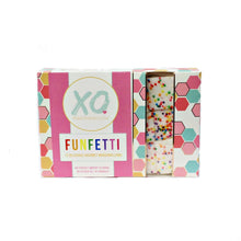 Load image into Gallery viewer, XO Marshmallows - FUNFETTI