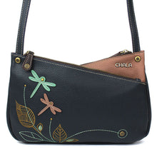Load image into Gallery viewer, CHALA - Criss Crossbody