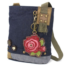Load image into Gallery viewer, CHALA - Patch Crossbody