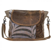 Load image into Gallery viewer, MYRA - Elegance Icon Shoulder Bag