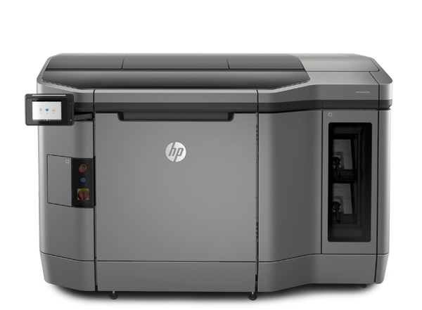 Impresora 3D HP Multi Jet Fusion Serie 4200/4210 3D Printer