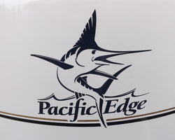 Pacific Edge Tackle