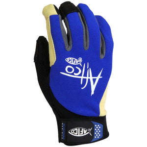 AFTCO Release Glove Style #GLOVER2