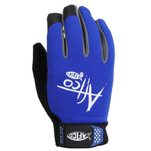 AFTCO Utility Glove Style #GLOVEU2