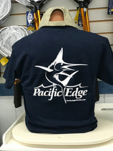 Load image into Gallery viewer, Pacific Edge T-Shirt