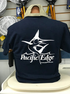 Pacific Edge Hats