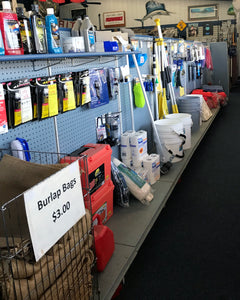 Shop for Marine Supplies