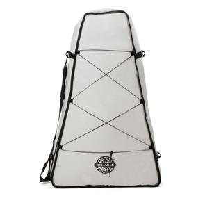 "Reliable Insulated Kayak Bag 30"" X 48"""