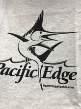 Load image into Gallery viewer, Pacific Edge T-Shirt Long Sleeve