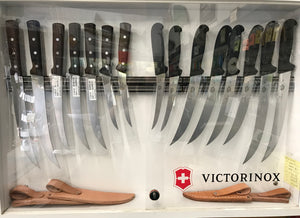 Shop for Knives