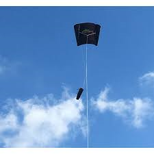 Westcoaster Big Game Fishing Kite