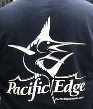 Load image into Gallery viewer, Pacific Edge Tank Top
