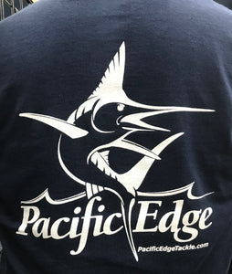 Pacific Edge Tank Top