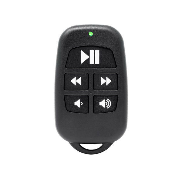 Extra Smart-Link Remote