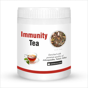 Ayush Kada (Immunity Tea) 100g