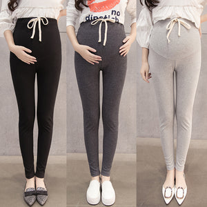 Flexi Maternity Leggings