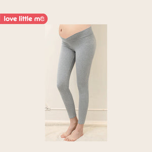 Love Little Me Maternity Leggings