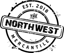 The Northwest Mercantile