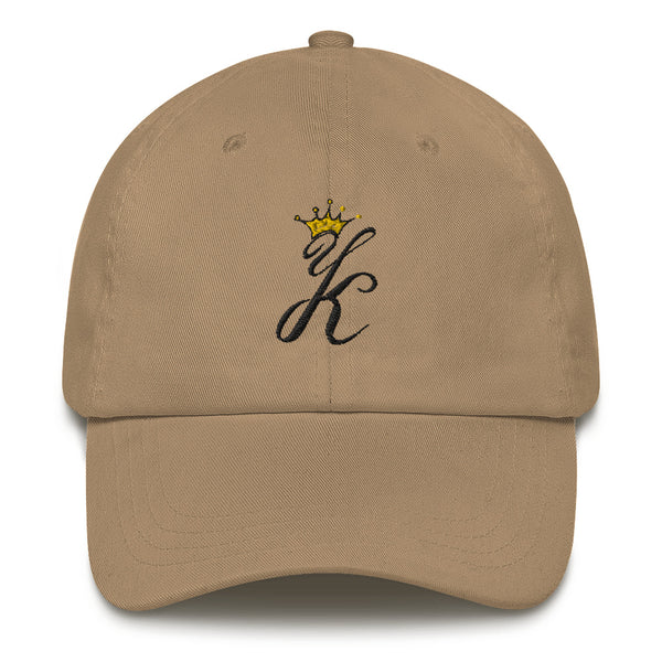 Young King Hat