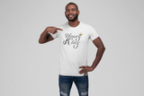 Young King T-Shirt