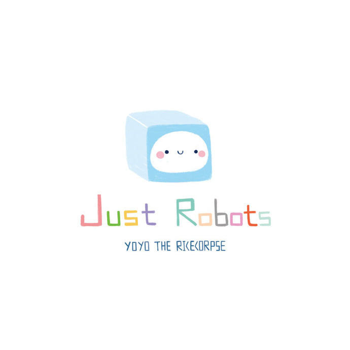 40% OFF Just robots