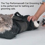 CAT/SMALL DOG GROOMING BAG