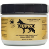 WHOLE BODY HEALTH / Vitamins for Cats & Dogs!