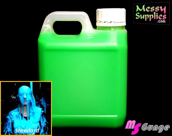 1L 'Sample' Ready Mixed Standard MS»Gunge™ • Ready Mixed • MessySupplies