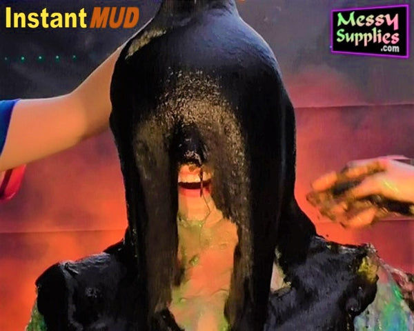 Mega Instant MUD™ • Mega • MessySupplies