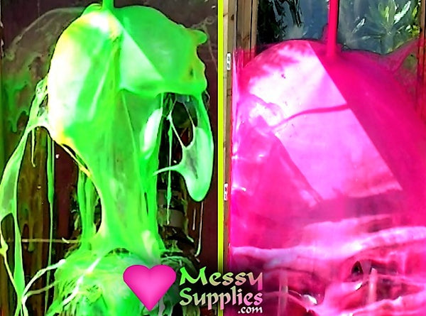 Thick Natrosol™ Gunge • 10 Litres • MessySupplies