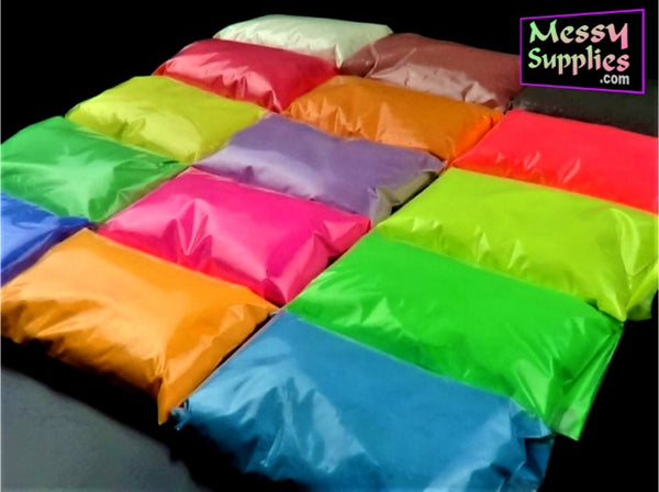 Xtra Thick Methylcellulose Gunge • 10 Litres • MessySupplies