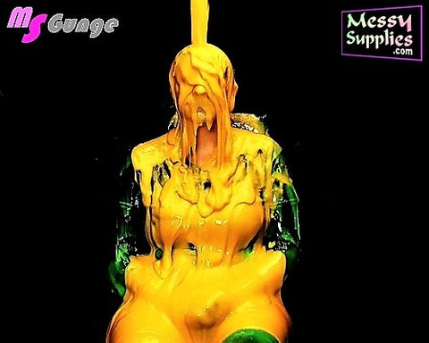 Thick MS»Gunge™ • 10 Litres • MessySupplies