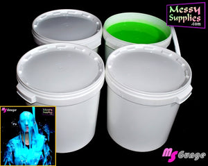 100L Mega RM Standard MS»Gunge™ • Ready Mixed • MessySupplies