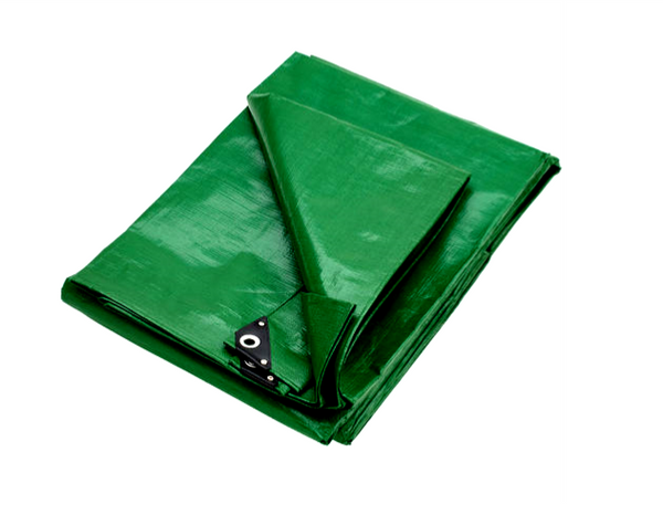 Various Size Tarpaulin • Protection • MessySupplies