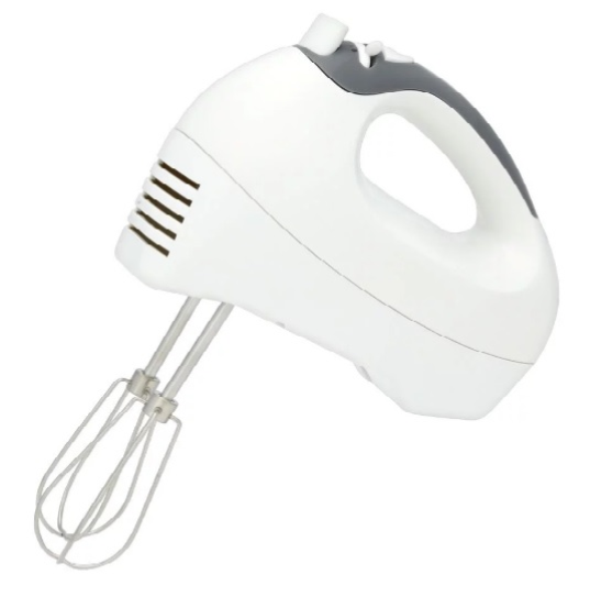 Add On: Electric Pie Whisk • Mixing • MessySupplies