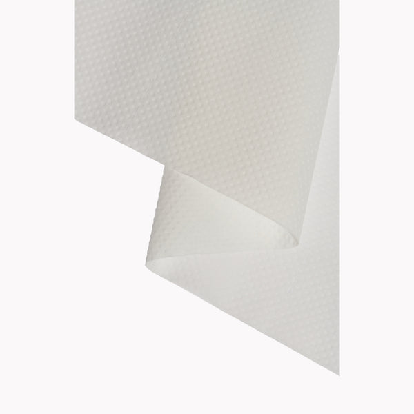No.2 Bamboo Toilet Paper - Eco-Friendly TP, Septic Safe