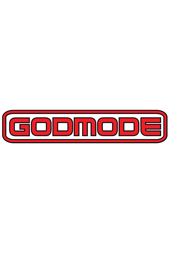 Godmode Prime Tshirt - Girls Limited